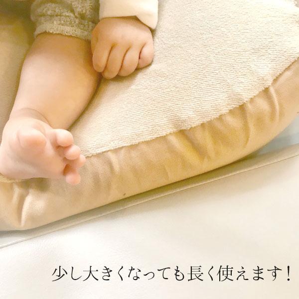 おやすみたまご、長く使える
