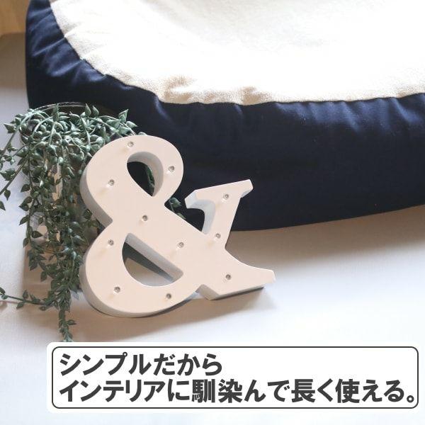 【おやすみたまご】ネイビー 授乳クッション ベビーベッド Cカーブで背中スイッチ押さない 寝かしつけ神アイテム正規品