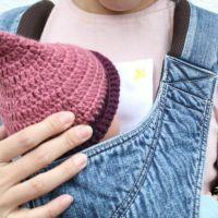 【刺繍イニシャル】のセミオーダー小さなこだわりタオル1枚 ちゃんと。10-0000-03