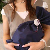 【イギリスの絵本Bell&BooのうさぎのBooなりきりセット】ふわふわお耳に取り外せるもこもこしっぽ付おしりが可愛すぎるブルマと付け襟風の上品スタイ 1000-08-01
